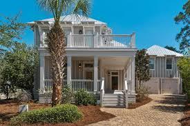 south santa rosa beach homes for sale less than 1 million