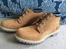 womens size 11 timberland boots timberland leather size 11 boots for ebay