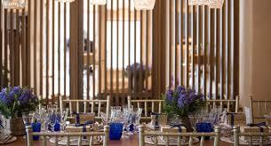 the margi hotel restaurants u0026 bars u2013 the margi boutique hotel vouliagmeni