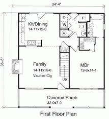 cape cod house plans langford cape cod house plans langford 42 014 associated designs cape cod