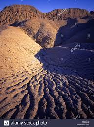 where is anza borrego detail in the borrego badlands anza borrego desert state park