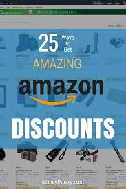 amazon black friday promo code amazon coupons u0026 savings tips 25 ways to get discounts on amazon