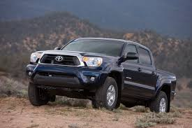 toyota tacoma 4 0 2000 auto images and specification