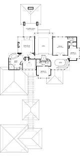 Prairie Home Plans by 210 Best House Plans Images On Pinterest Architecture Home And