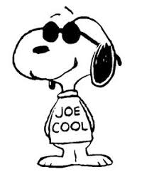 snoopy peanuts characters peanuts characters clipart black and white clipartxtras
