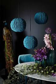 Diy Lighting Ideas For Bedroom 40 Best Diy Lamps Images On Pinterest Diy Lamps Lighting Ideas
