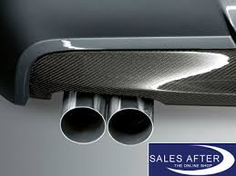 e46 bmw performance exhaust salesafter the shop bmw performance e90 e91 exhaust