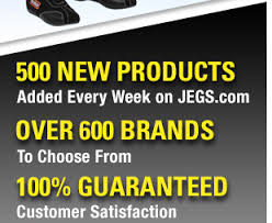 Jegs Online Jegs High Performance