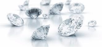 diamonds u0026 design the maria collection home facebook