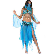 Dancer Costumes Halloween Cheap Arabian Dance Costume Aliexpress Alibaba Group