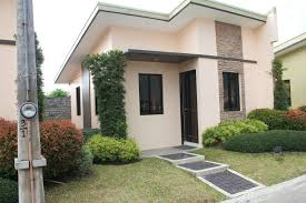 cheap floor plans for homes baby nursery affordable bungalow house plans bungalow house best