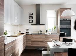 Best Kitchen Images On Pinterest Ikea Kitchen Ikea Cabinets - Kitchen ikea cabinets