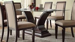 pedestal table base ideas awesome kitchen table base ideas kitchen table sets