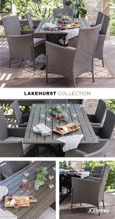 best 25 modern outdoor dining chairs ideas on pinterest