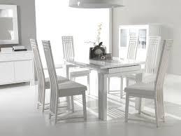 100 bradford dining room furniture 7 piece dining room sets