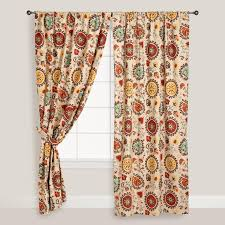 Yellow Patterned Curtains Patterned Curtains Internetunblock Us Internetunblock Us