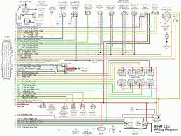 1986 ford f150 engine wiring diagram 1986 chevy truck wiring