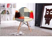 designer stühle esszimmer stühle esszimmer designer stuhl retro lounge style in bremen