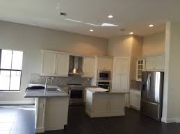How To Faux Finish Kitchen Cabinets Cabinets U2013 Pipestone Inc Painting Division
