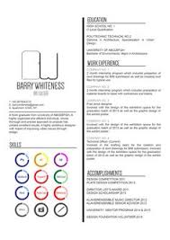 Resume Templates For Pages Resume Template 5 Pages Cv Template Cover By Theresumeboutique
