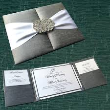 wedding invitations in a box wedding invitations in boxes simplo co