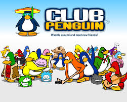 Club Penguin Memes - club penguin know your meme