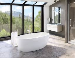fleurco bathtubs voce
