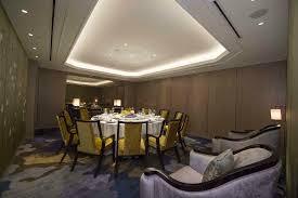 grand hyatt taipei updated 2017 prices u0026 hotel reviews taiwan