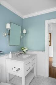 Tile Flooring Ideas For Bathroom Colors 713 Best Our Favorite Wall Colors Images On Pinterest Live