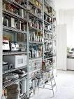 Image result for stainless steel hooks kitchen B01KJCNGCC