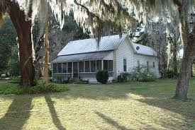 florida cracker architecture this looks like our old cracker house in north florida take me