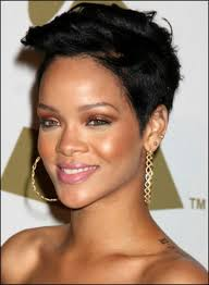 hairstyles for black women over 40 years old short hairstyles for black women over looking for beautiful