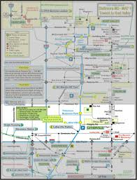Md Map Lutherville Md Railfan Guide