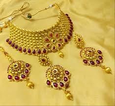 bridal set for rent wedding sets for women cheap bridal sets online