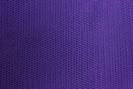 purple tulle purple tulle partap textiles online showcase a wide range of