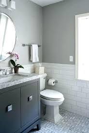 grey and purple bathroom ideas light purple bathroom ideas yurui me
