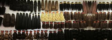 wholesale hair human hair extensions wholesale buy hair extensions