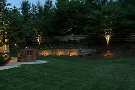 garden design garden design with backyard lighting ideas ideas