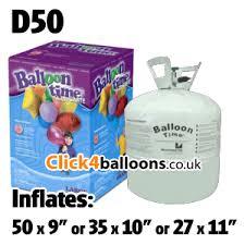disposable helium tank helium tank disposable helium tank 50