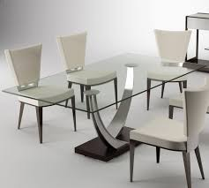 monroe chairs and tangent table by elite modern furniture from
