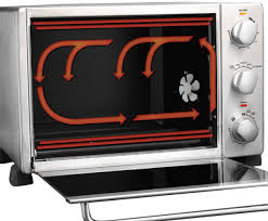 Toaster Oven Reheat Pizza Sunbeam Bt7000 23l Benchtop Oven Convection Pizza Bake U0026 Grill