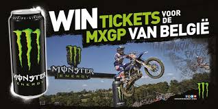 freestyle motocross tickets mxgp belgium tickets giveaway