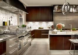 gray trends in kitchen cabinets paint colors ideas u2014 jburgh homes