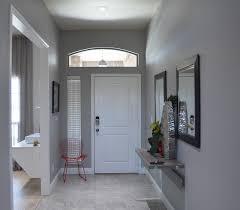 modern decor in an elizabeth plan u2013 house made home