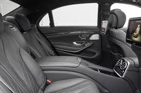 what does amg mercedes 2014 mercedes s63 amg test motor trend