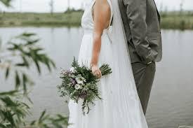 wedding flowers calgary magnolia floral