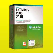 mcafee antivirus full version apk download mcafee internet security 2018 crack plus keygen product key free