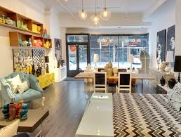 100 home design stores nyc home decor stores in nyc for
