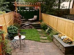 small backyard design plans remodel ideas stunning designs no