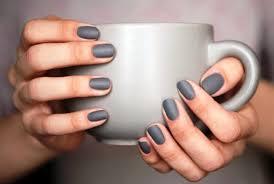 2 ways how to make matte nail polish at home women u0027s chats